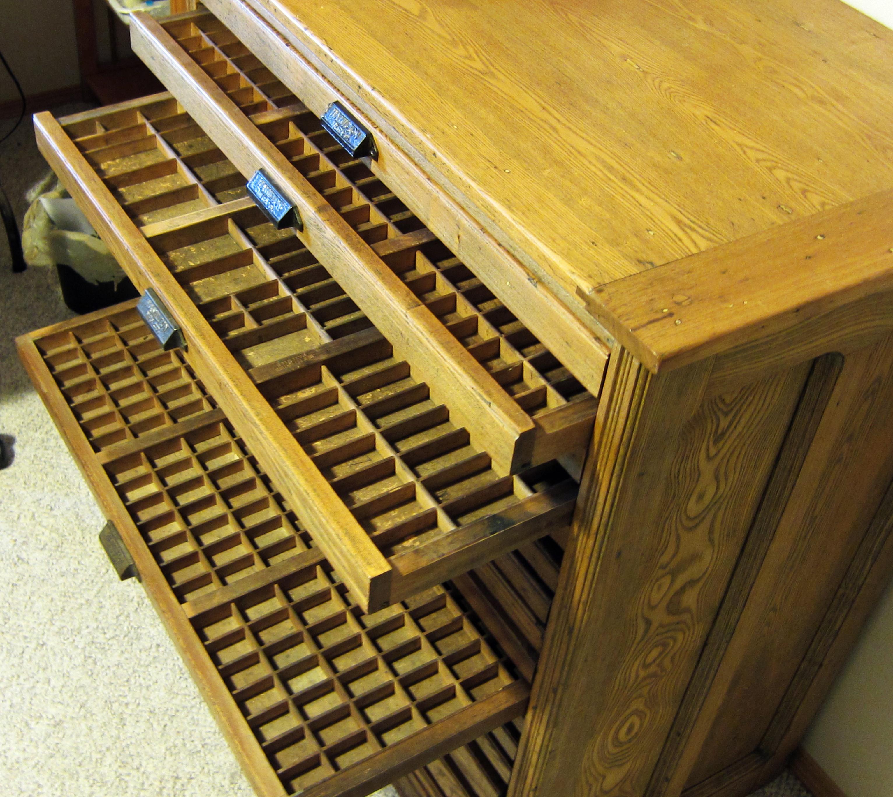 Kitchen Cabinets Sale Hamilton