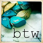 link to BTW Flickr group