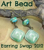Art Bead Blog Hop