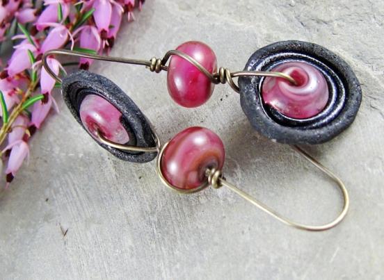 Linda Landig Jewelry