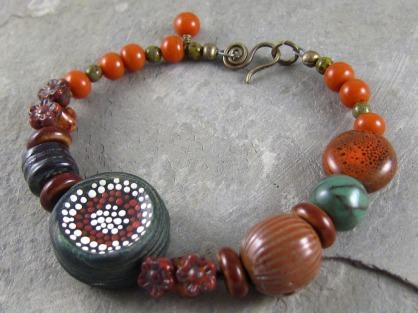 Spot On COM Bracelet