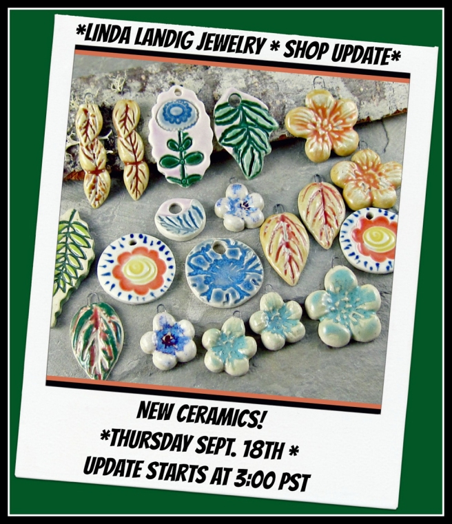 Sept Shop Update announcement