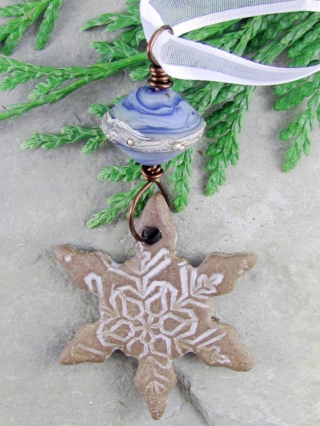 Ornament Exchange 6