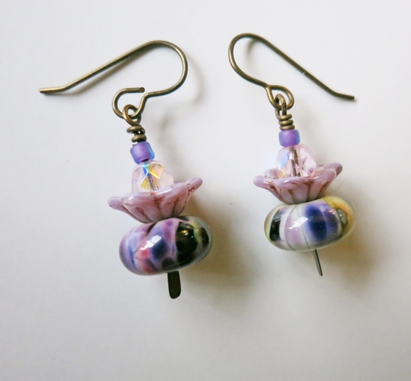 lilac-garden-earrings-3